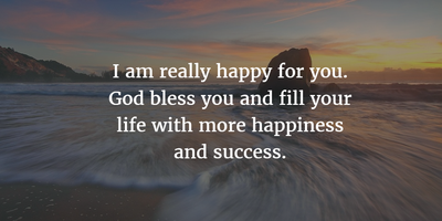 24 Happy For You Quotes To Show Love And Concern Enkiquotes