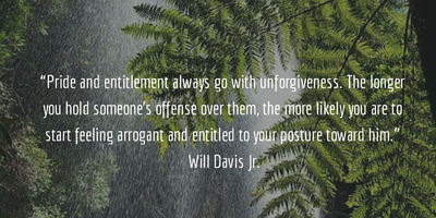 25 Quotes About Entitlement To Make You Think Deeply Enkiquotes
