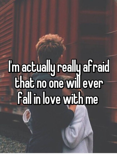 22 Interesting and Romantic Quotes about Teenage Love ...