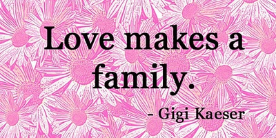 20 Family Love Quotes That Show How Much You Care Enkiquotes