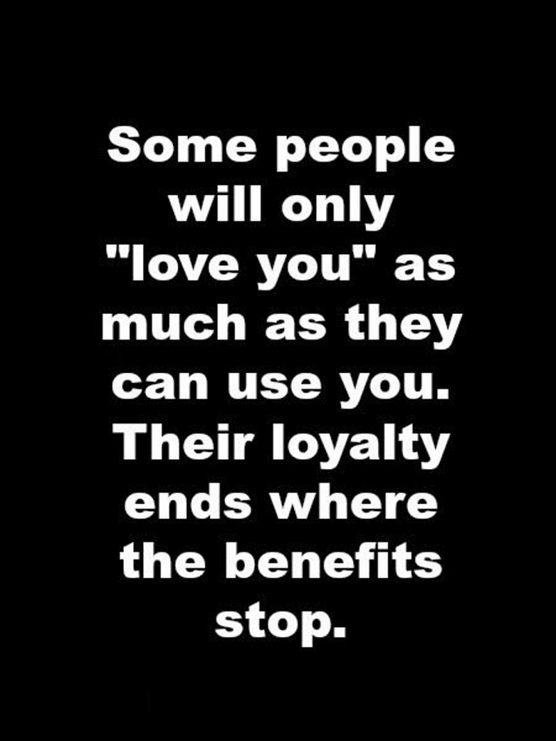 "Quotes About Loyalty And Betrayal 25 ""betrayedfamily"" Quotes  Enkiquotes"