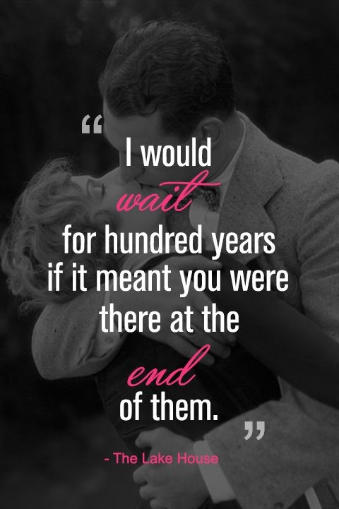 60 Most Romantic Quotes About Eternal Love EnkiQuotes New Love Is Eternal Quotes