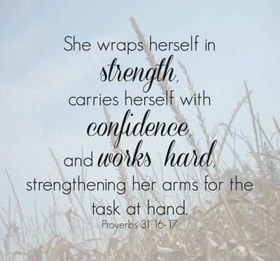 27 Motivational Hard Working Woman Quotes - EnkiQuotes