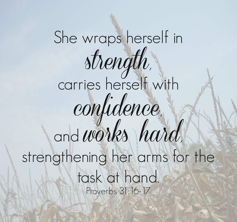 Quotes About Hard Working Woman Stunning 27 Motivational Hard Working Woman Quotes  Enkiquotes