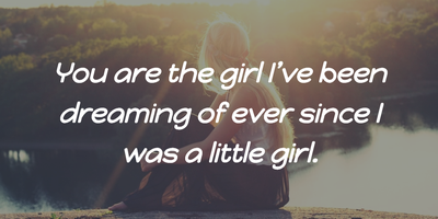 Romantic Lesbian Love Quotes Anyone Can Relate To Enkiquotes