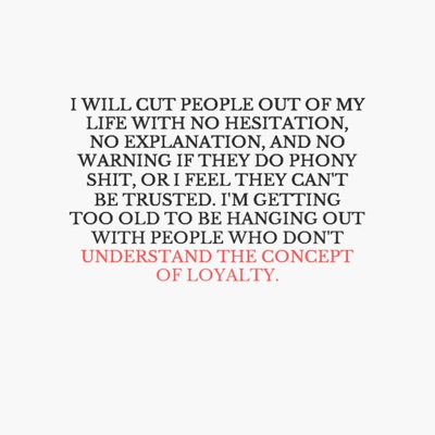 Start Anew with These Quotes about Cutting Ties - EnkiQuotes