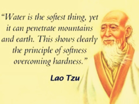 Most Wise Eastern Philosophy Quotes By Famous Thinkers EnkiQuotes Interesting Proverb On Philosophy