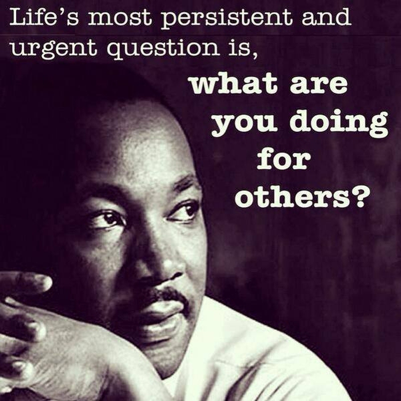 Quotes About Helping Others 28 Motivational Quotes About Helping Others  Enkiquotes
