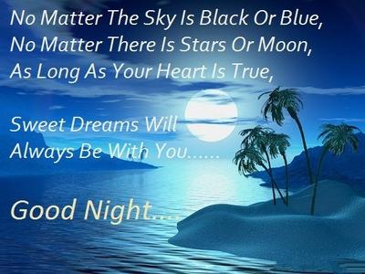 22 Best Spiritual Good Night Quotes Enkiquotes
