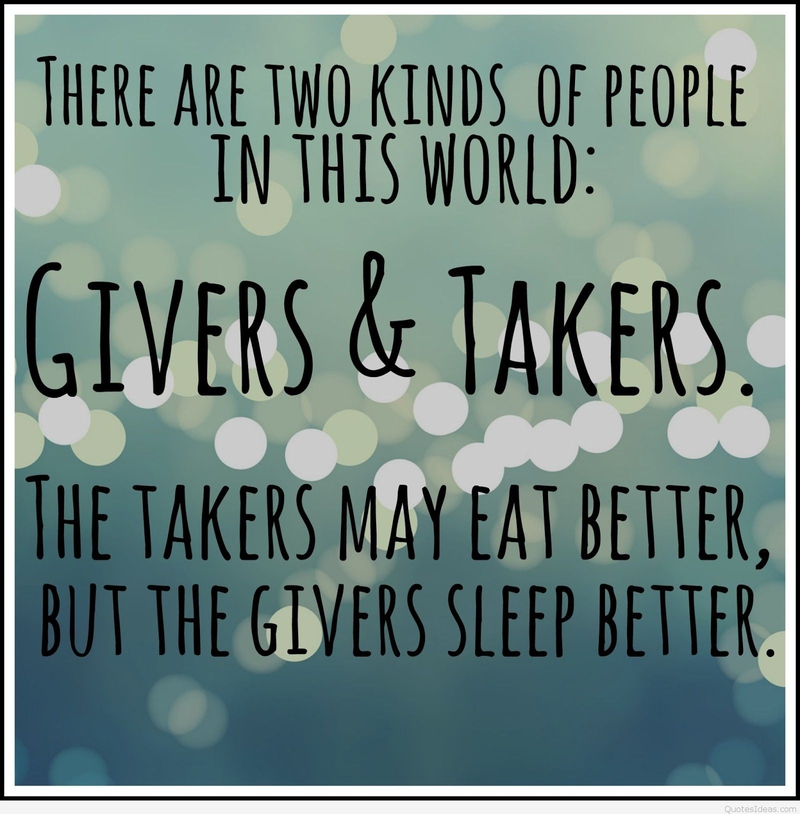 Quotes About Helping Mesmerizing 30 Motivational Quotes About Helping The Poor And Needy  Enkiquotes