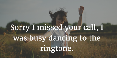 Dance Quotes Funny And Entertaining For Everyone Enkiquotes
