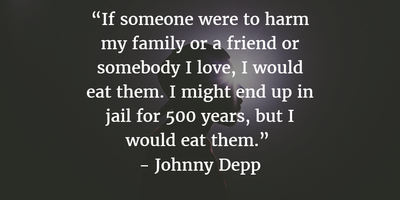 30 Quotes That Tell You Family Comes First Enkiquotes