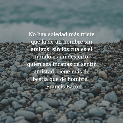Top 30 Quotes on Friendship in Spanish - EnkiQuotes
