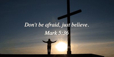 Trusting God Quotes You Are Not Alone Enkiquotes