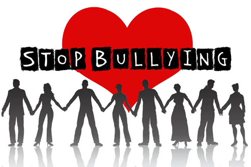 Bullying Quotes Endearing Stop Bullying Quotes To Encourage Everyone  Enkiquotes