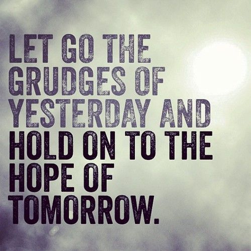 Let Go Of Grudges With These Learn To Forgive Quotes Enkiquotes