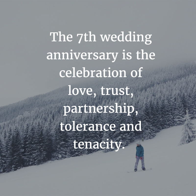 Marriage Is About Many More Things Than Love