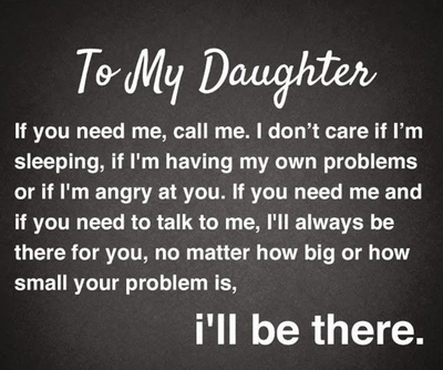 20 Most Touching Quotes About Daughter Moving Out Enkiquotes