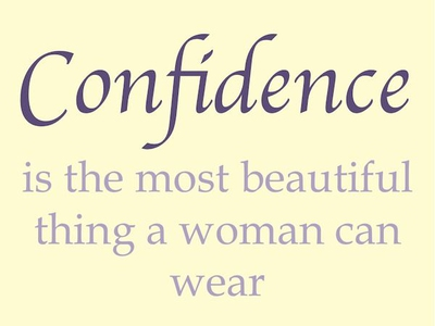 60 Inspiring Quotes About Confidence And Beauty To Make You Feel Beauteous Quotes On Beauty