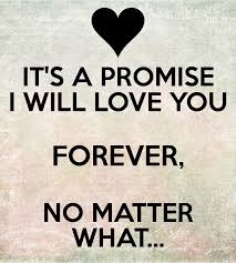 25 Most Romantic I Will Always Love You Quotes - EnkiQuotes